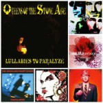 "<img src=""Most-Underrated-Alternative-Albums"" alt=""Most Underrated Alternative Albums""/>"