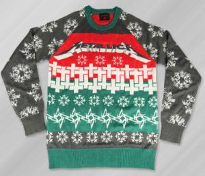 "<img src=""Metallica-Holiday-Sweater"" alt=""Metallica-Holiday-Sweater""/>"