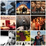 "<img src=""Best-Movies-Of-2013="" alt=""Best Movies Of 2013""/>"