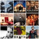 "<img src=""Best-Movies-Of-2013="" alt=""Best Movies Of 2013""/>"