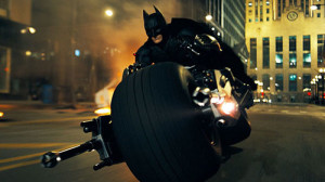 "<img src=""Best-Movie-Car-Chase-Scenes-Of-All-Time-Dark-Knight"" alt=""Best Movie Car Chase Scenes Of All Time Dark Knight"">"
