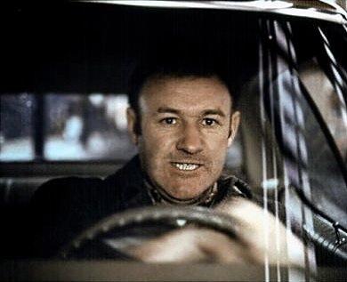 Car-chase-gene-hackman-french-connection