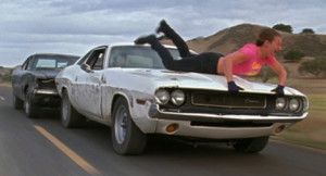 "<img src=""Best-Movie-Car-Chases-Death-Proof"" alt=""Best Movie Car Chases Death Proof"">"
