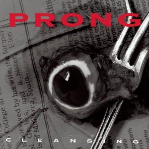 Prong_cleansing_cover