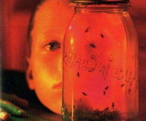 alice-in-chains-jar-of-flies-front-cover-56566