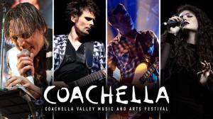 "<img src=""Coachella-2014-Lineup-Announced"" alt=""Coachella 2014 Lineup Announced"">"