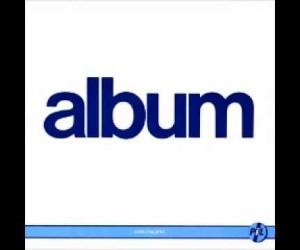 PiL Album