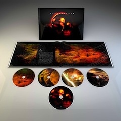 Soundgarden-box-set