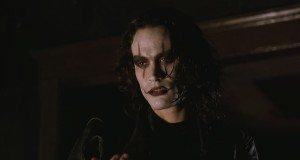 "<img src=""The-Crow-Soundtrack-Turns-20""The Crow Soundtrack Turns 20"">"