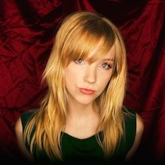 Lauren-Larson-Ume