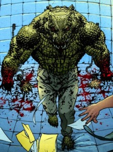 """<img src=""""Underrated-Comic-Book-Characters-Killer-Croc""""Underrated Comic Book Characters Killer Croc>"""