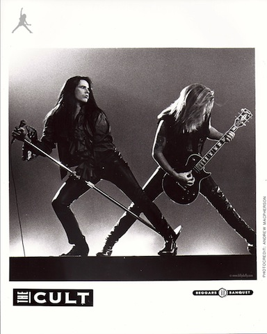 """<img src=""""The-Cult's-Sonic-Temple-Turns-25""""The Cult's Sonic Temple Turns 25"""">"""