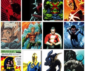 Comic Character Collage.jpg