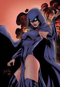 """<img src=""""Underrated-Comic-Book-Characters-Raven.jpg""""Underrated Comic Book Characters Raven>"""