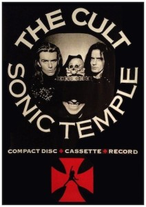 """<img src=""""The-Cult-Sonic-Temple-25""""The Cult Sonic Temple 25"""">"""