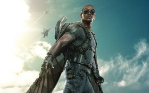 http://www.nydailynews.com/entertainment/tv-movies/captain-america-3-faces-man-steel-sequel-article-1.1748630