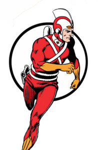 """<img src=""""Underrated-Comic-Book-Characters-Adam-Strange""""Underrated Comic Book Characters Adam Strange>"""