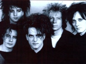 "<img src=""The-Cure-Disintegration-Turns-25""The Cure Disintegration Turns 25>"