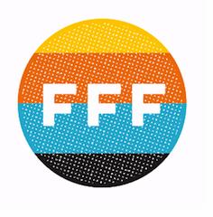 FFFFest 2014
