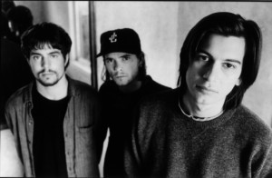 Failure in the 90's