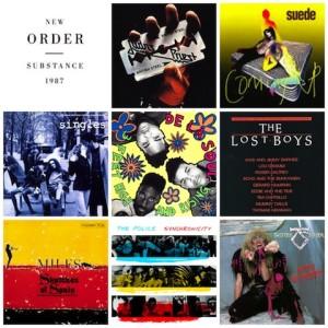 """<img src=""""image.jpg"""" alt=""""Best-Summer-Albums"""" title=""""Best Summer Albums"""">"""