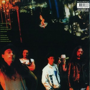 """<img src=""""Faith-No-More's-The-Real-Thing-Turns-20"""" Faith No More's The Real Thing Turns 20>"""