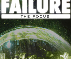 Failure-Focus