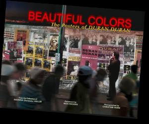 beautifulcolors