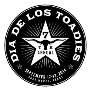 "<img src=""image.jpg"" alt=Dias-De-Los-Toadies-2014"" title=""Dias De Los Toadies"">"