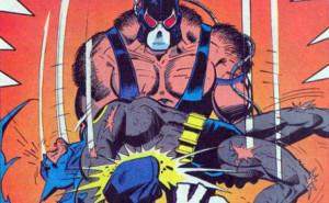 2554950-bane_breaks_batmans_back_rises