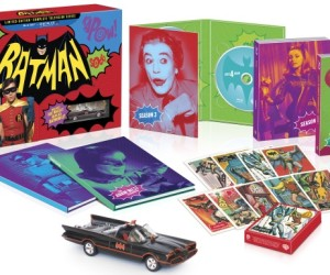 Batman The Complete Television Series_1