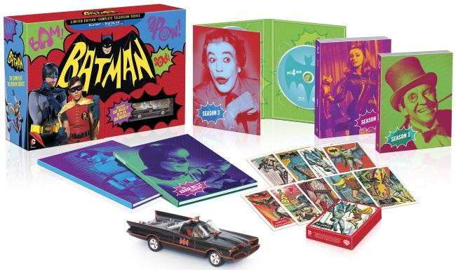 "<img src=""image.jpg"" alt=Batman-The- Complete-Television-Series"" title=""Batman The Complete Television Series"">"
