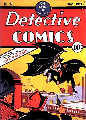 "<img src=""image.jpg"" alt=Batman-Turns-75"" title=""Batman Turns 75"">"
