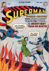 "<img src=""image.jpg"" alt=Batman-Meets-Superman"" title=""Batman Meets Superman"">"