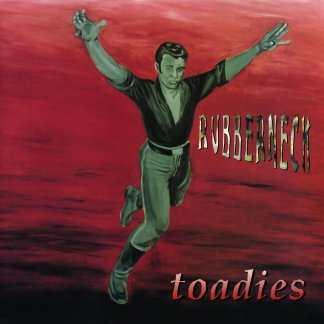 "<img src=""image.jpg"" alt=Toadies-Rubberneck-20th-anniversary"" title=""Toadies Rubberneck 20th anniversary"">"
