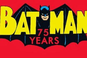 batman_75th_anniversary_ftred