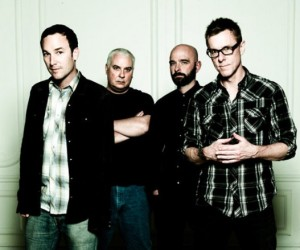 toadies-review-626x439
