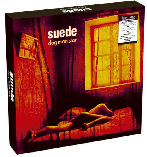 "<img src=""image.jpg"" alt=Suede-'Dog-Man-Star'-20th-Anniversary-Box-Set'"" title=""Suede 'Dog Man Star' 20th Anniversary Box Set'"">"