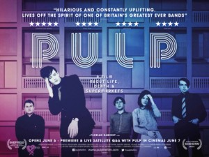 pulp-300x225