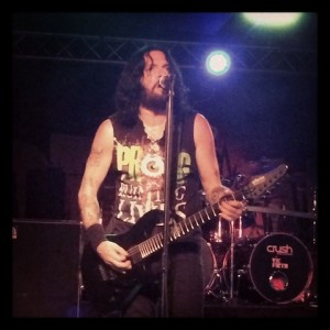 "<img src=""Tommy-Victor-Prong-San-Antonio'"" title=""Tommy Victor Prong San Antonio"">"
