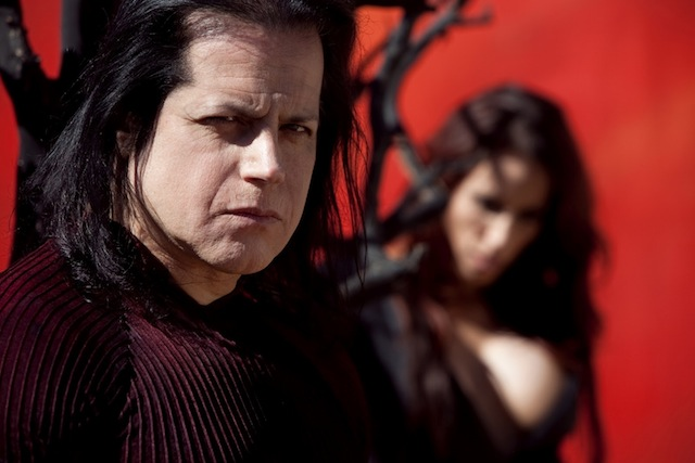 Danzig-photo