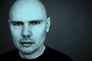 Billy-Corgan5