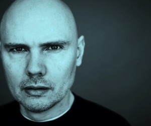 Billy-Corgan5
