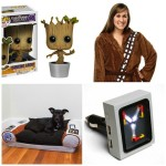 "<img src=""2014-Holiday-Geek-Gift-Guide"" title=""2014 Holiday Geek Gift Guide"">"