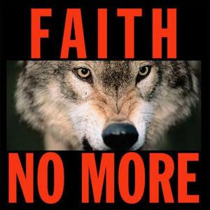 faith-no-more-motherfucker-300x300