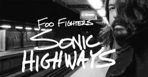 foo-fighters-21-07-14