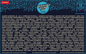 "<img src=""primavera-sound-2015-lineup-announced"" title=""primavera sound 2015 lineup-announced>"