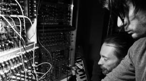 radiohead_newalbum