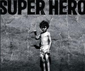 FNM-Superhero