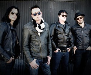 Weiland:Wildabouts